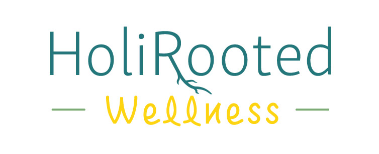 HoliRooted Wellness