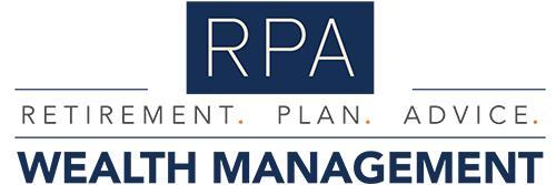 RPA Wealth Management