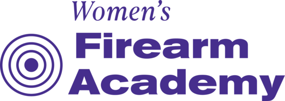 Women's Firearm Academy, LLC