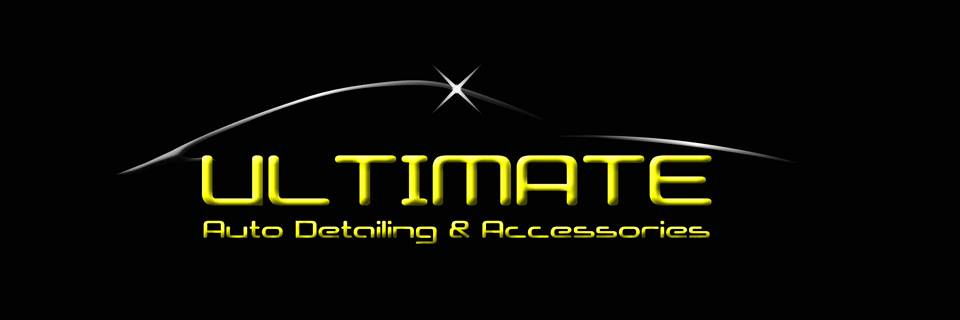 Ultimate Auto Detailing & Accessories Ltd.