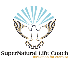 SuperNatural Life Coach, Incorporated