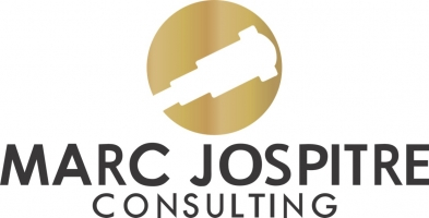 Marc Jospitre Consulting