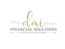 DMI Credit Solutions