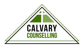 Calvary Counselling