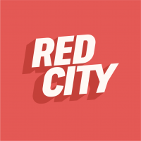 Red City CrossFit