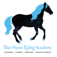 Blue Heron Riding Academy