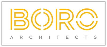Boro Architects