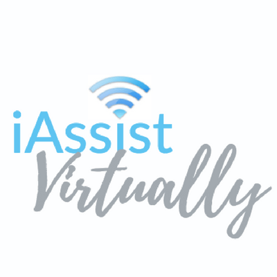 iAssist Virtually