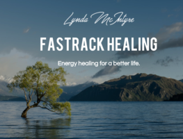 Fastrack Healing Clinic