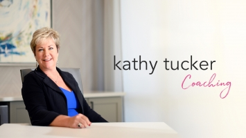 Kathy Tucker Coaching & Consulting