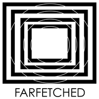 Farfetched Studio (at Techartista)