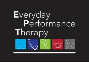 Everyday Performance Therapy Ltd