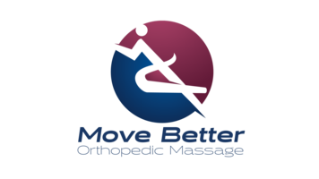 Move Better Orthopedic Massage