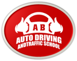 AB AUTO DRIVING & TRAFFIC SCHOOL