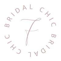 Finery Bridal Chic