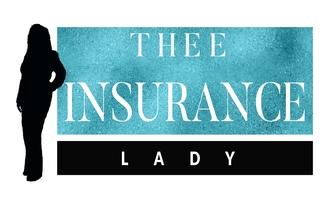 Thee Insurance Lady