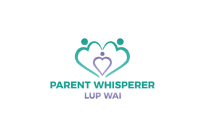 The Parent Whisperer - Lup Wai