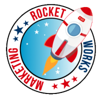 RocketWorks Marketing