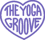 The Yoga Groove