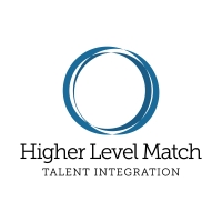 Higher Level Match