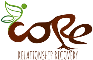 Core Relationship Recovery