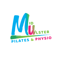 Mid Ulster Pilates and Physio