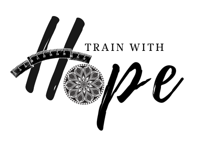 Train with Hope