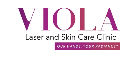 Viola Laser and Skin Care Clinic 6013 Yonge St Unit 205 North York ON M2M 3W2 Canada