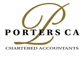 Porters Chartered Accountants