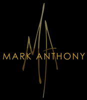 Mark Anthony's Hair Studio