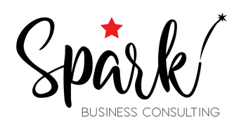 Spark Business Consulting
