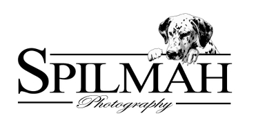 Spilmah Photography