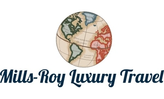 Mills-Roy Luxury Travel