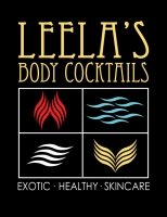 Leela's Body Cocktails