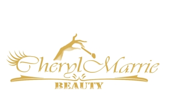 CherylMarrie Beauty LLC