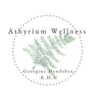 Athyrium Wellness