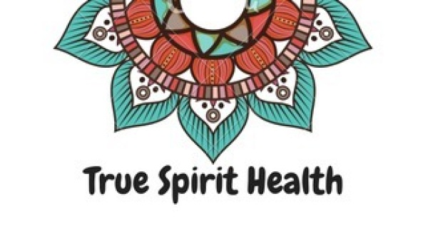 True Spirit Health