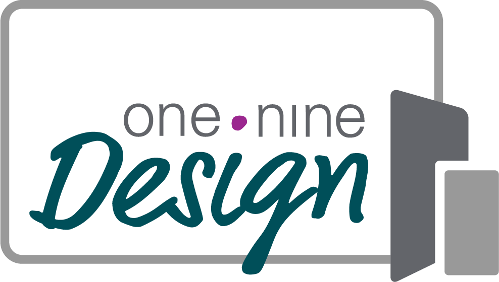 One Nine Design Discovery Call Calendar
