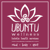 Ubuntu Wellness, LLC