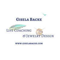 Gisela Backe - Coaching & Design