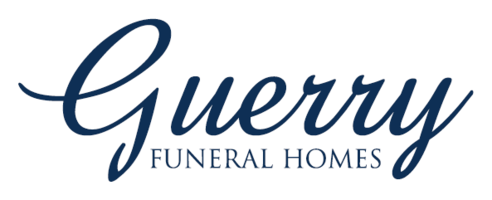 Guerry Funeral Homes