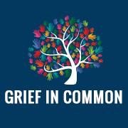Grief in Common