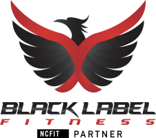 Black label fitness
