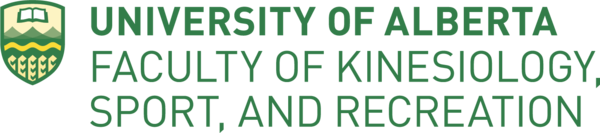 Faculty of Kinesiology, Sport, and Recreation