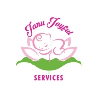 Janu Joyful Services