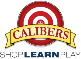 Calibers - Albuquerque, New Mexico