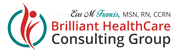 Brilliant HealthCare Coaching & Consulting  Inc