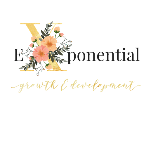 Exponential Growth & Development, LLC