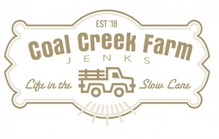 Coal Creek Farm Jenks