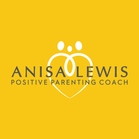 Anisa Lewis - Positive Parenting Coach